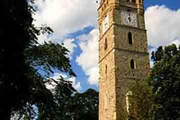Baia Mare - Turnul lui Stefan