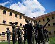 Memorialul Victimelor Comunismului si al Rezistentei