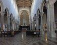 Catedrala din Todi