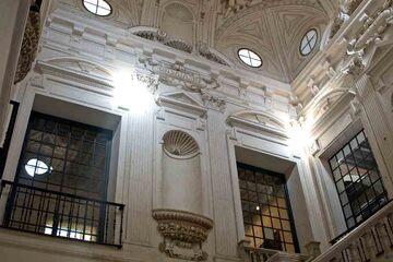 Oviedo - Museo de Bellas Artes