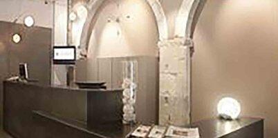 Cazare ieftina Girona