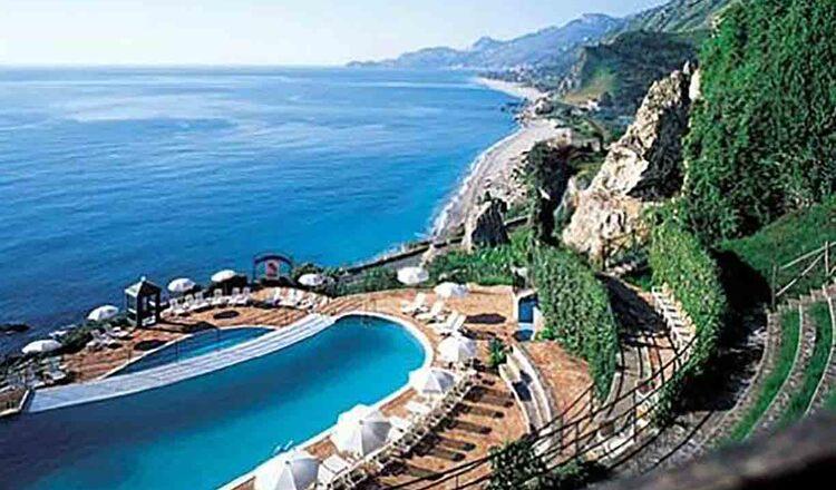 Cele mai frumoase plaje din Italia pe care trebuie sa le incerci