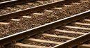 CE aloca 751 milioane euro pentru modernizarea liniei ferate Sighisoara-Coslariu