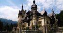 "Programul ""Two Castles in One Day"", apreciat de asociatiile de turism"