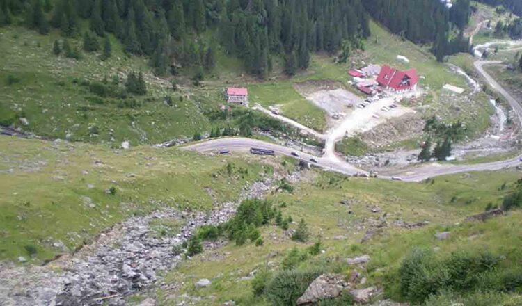 400 de experiente turistice din Romania, incluse in 7 cutii