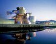 Muzeul Guggenheim