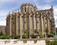 Catedrala Santa Maria