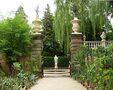 Gradina Botanica Universitara