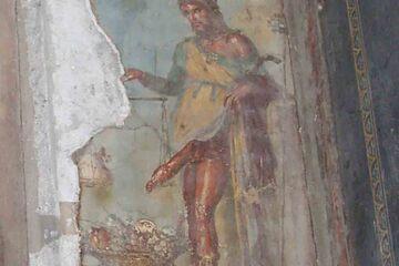 Sozopol - Muzeul Arheologic