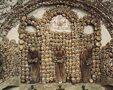 Cimitirul Capucinilor