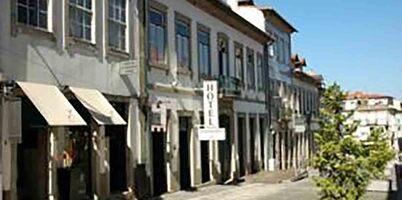 Cazare ieftina Braga