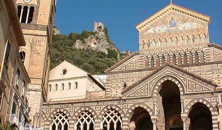 Duomo di Sant Andrea