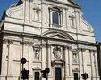 Biserica Iezuita Roma