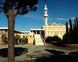 Moscheea Roma
