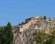 Fortareata Palamidi