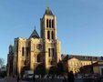 Bazilica Sf. Denis