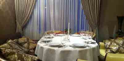 Cazare ieftina Chisinau