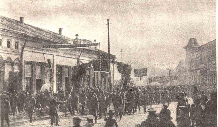 Muzeul Memorial al Voluntarilor Bulgari
