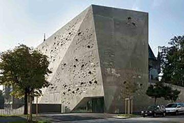 Berna - Muzeul de Istorie