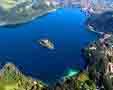 Insula Bled