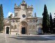 Biserica Santi Nicola e Cataldo