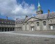 Muzeul Irlandez de Arta Moderna