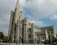 Catedrala Sf. Patrick