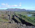 Parcul National Thingvellir