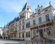 Palatul Marilor Duci