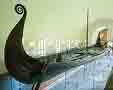 Muzeul Vikingskipshuset