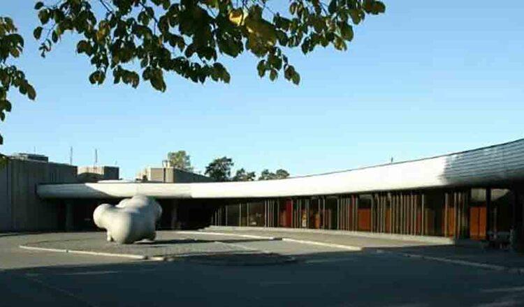 Centrul de Arta Henie-Onstad