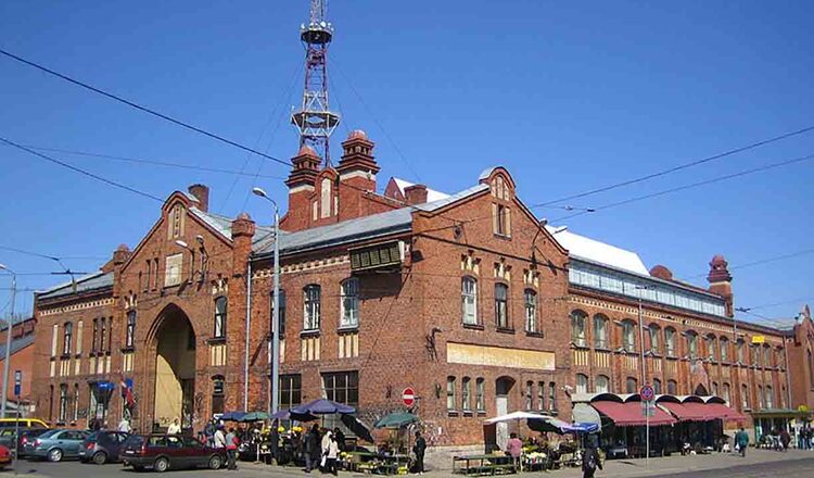 Biserica Ortodoxa Buna Vestire