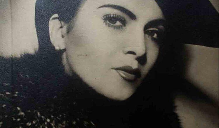 Maria Tanase, Edith Piaf a Romaniei, sarbatorita de Google