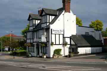 Exeter - Honiton