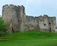 Castelul Chepstow