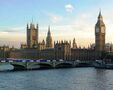O plimbare prin Westminster