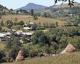 Valea Buciumului