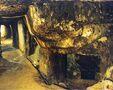 Muzeul Mineritului din Rosia Montana