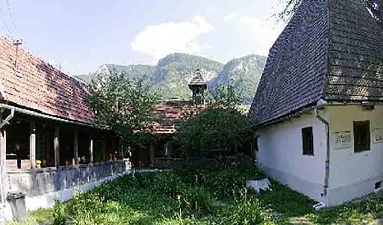 Satul Avram Iancu