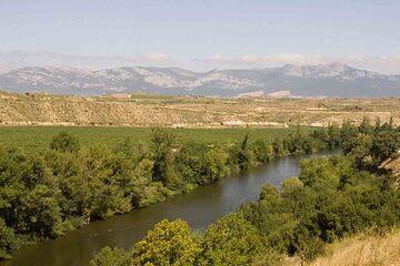 La Rioja - Raul Ebro