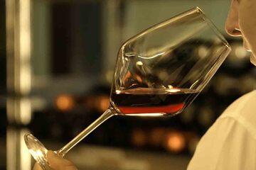 La Rioja - Vinul spaniol
