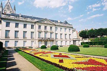 Pau - Musee des Beaux-Arts