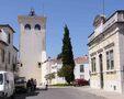 Torre das Cabacas