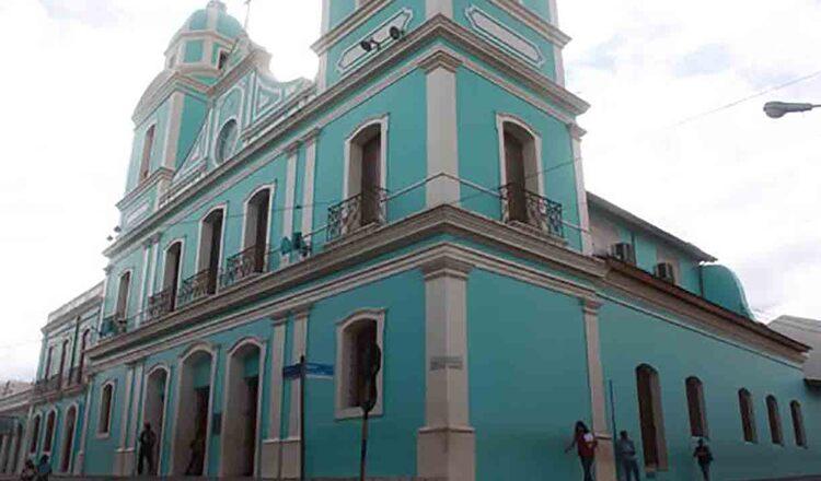 Catedrala din Santarém