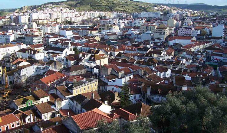 Obiective turistice Torres Vedras din Portugalia