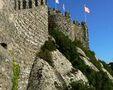 Castelul Maurilor