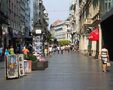 Strada Knez Mihailova