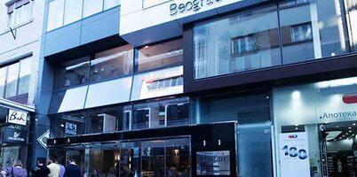 Cazare ieftina Belgrad