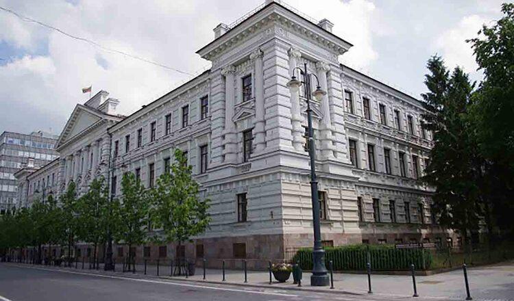 Muzeul Victimelor Genocidului