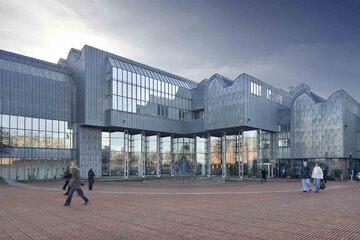 Koln - Muzeul Ludwig